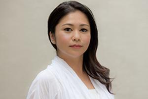 夏川りみ|なつかわりみ|演歌歌手|沖縄県出身